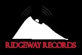 Ridgeway Records
