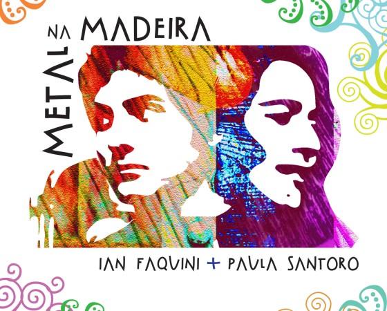 Metal na Madeira