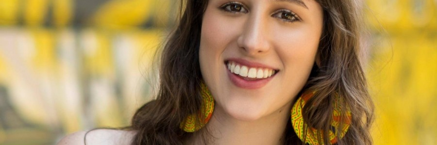 Susana Pineda